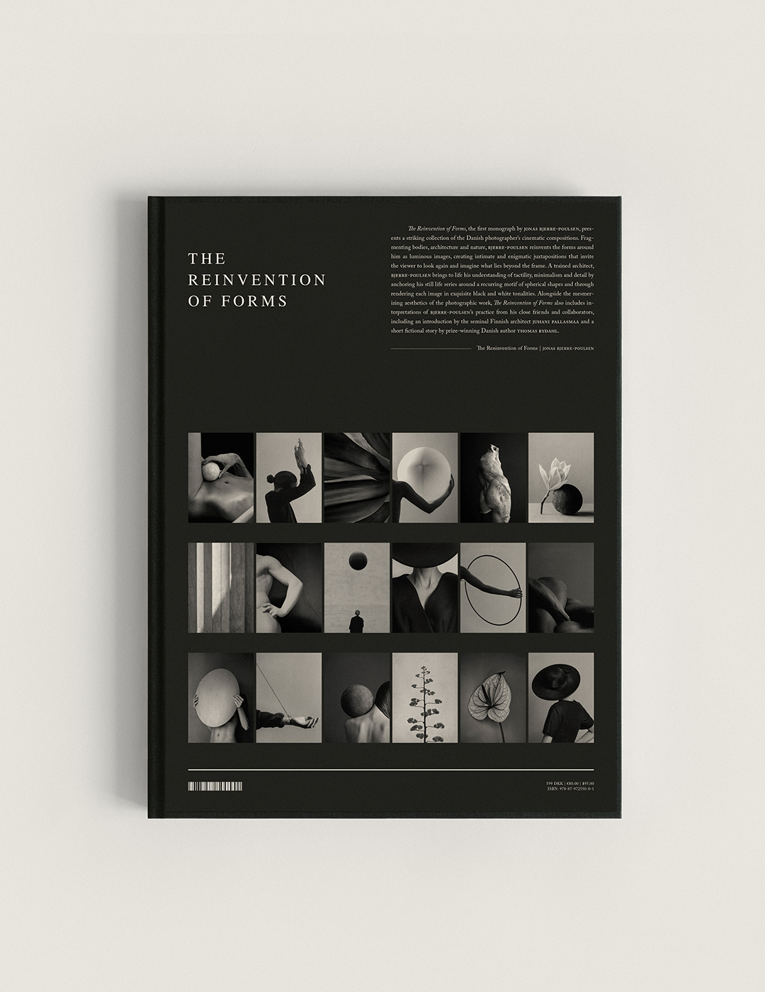 TheReinventionOfForms_JonasBjerrePoulsen_Etui_Packshot_Mobile_06-1